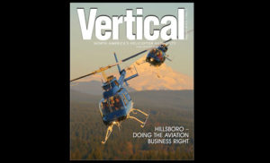 """vertical"" magazine cover"